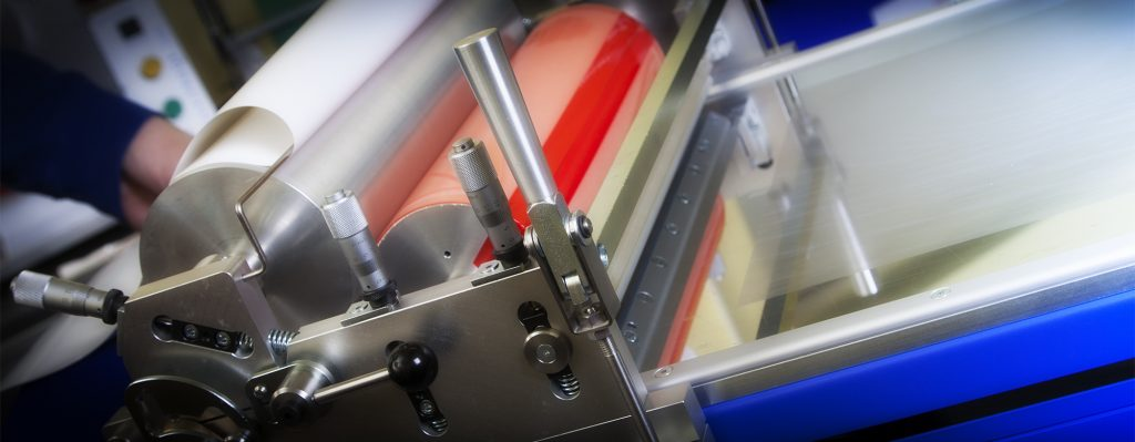 RK Print Coat Instruments, Paint, Ink, resin application specialists